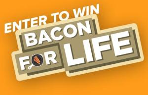 www.baconforlifesweeps.com