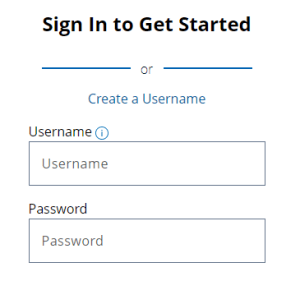 www.SpectrumMobile.com/activate