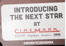 www.cinemark.com/orientation