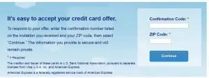 usbank.com myoffer