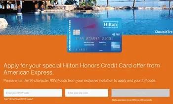 amex.us hhrsvp credit card offer
