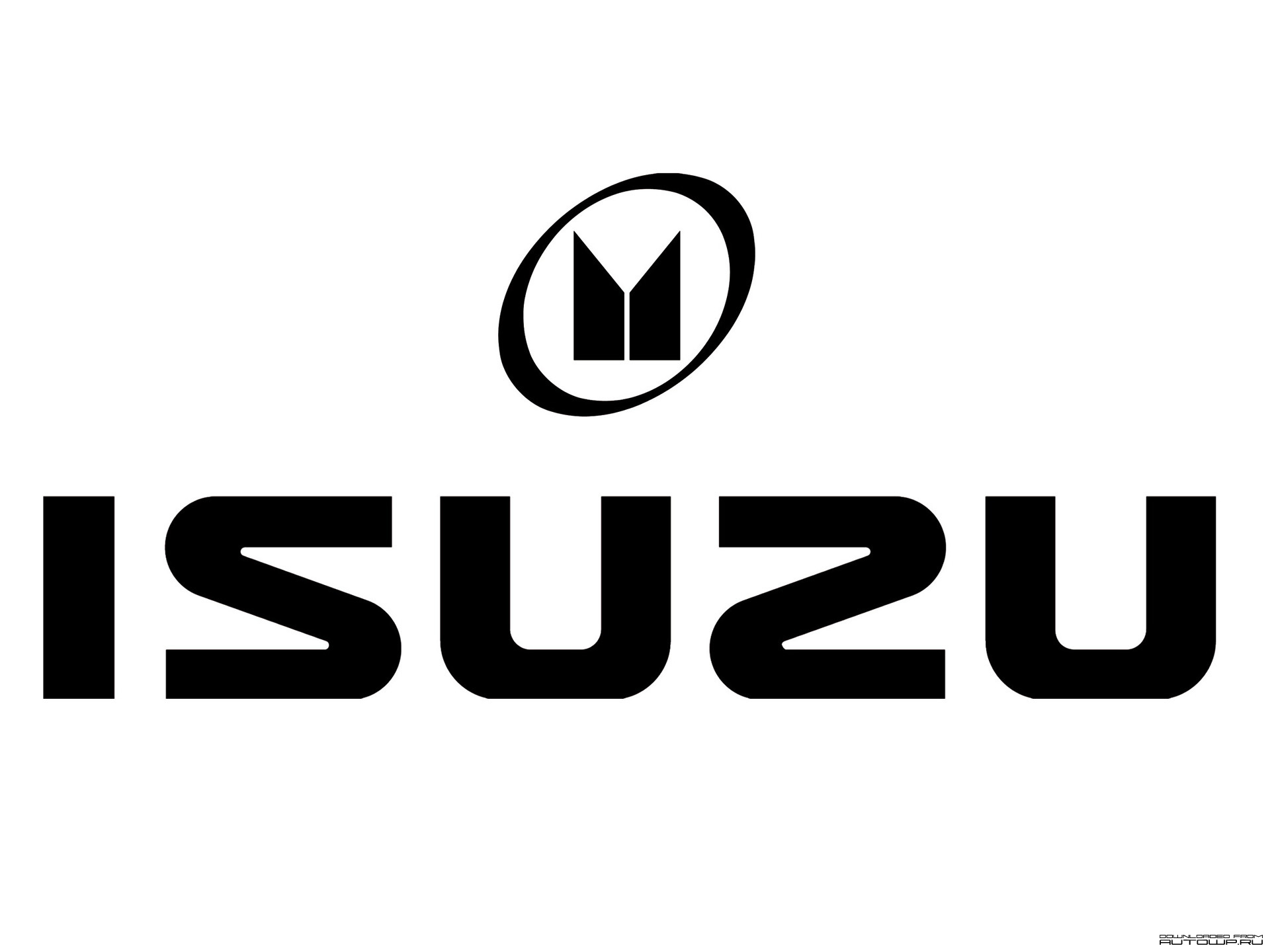 Isuzu Credit Finance Payment Login Address