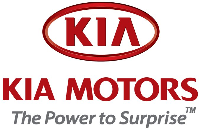 Kia Bill Pay >> Kia Motor Finance Overnight Payoff Address | motorwallpapers.org