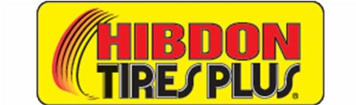 Hibdon Tires Credit Card Bill Pay Gemescool Org