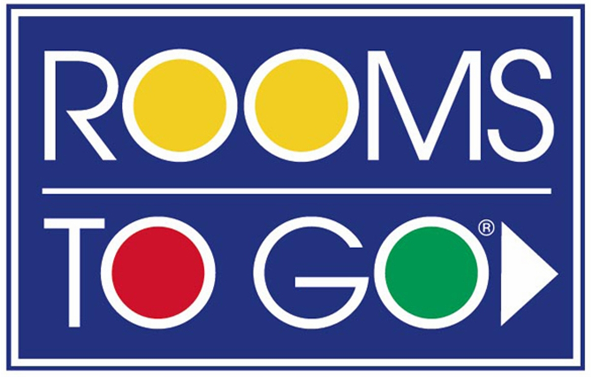 Rooms To Go Credit Card Payment Login Address