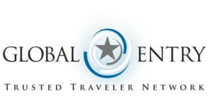 Become a trusted traveler, join Global Entry!