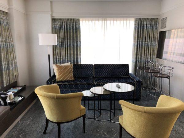 The Ritz-Carlton Boston