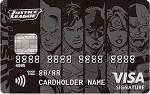 華南銀行 i 網購信用卡
