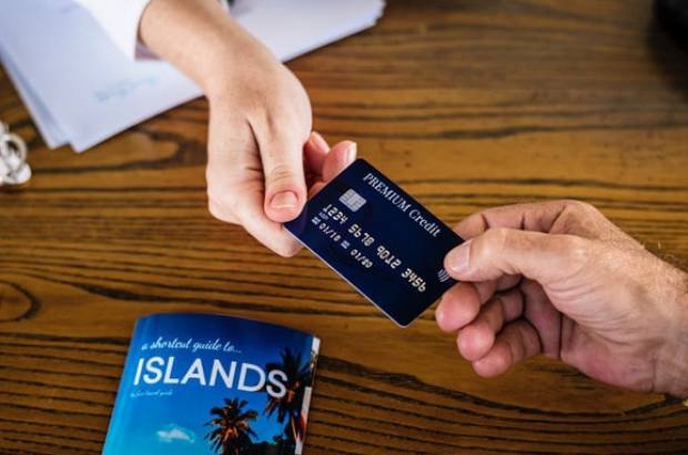 Differences between Secured and Unsecured Credit Cards