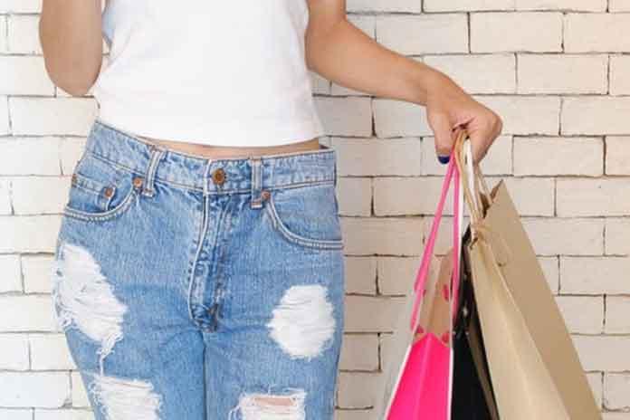 fashion bug credit card