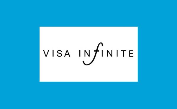 Visa Infinite Concierge Service