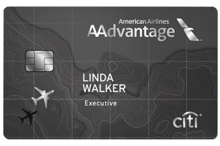 citi aadvantage review