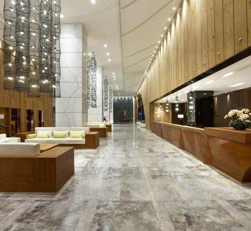 Penghu Hotel Review