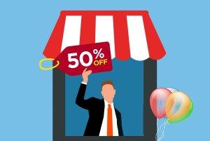 Coronavirus Sales Inflation