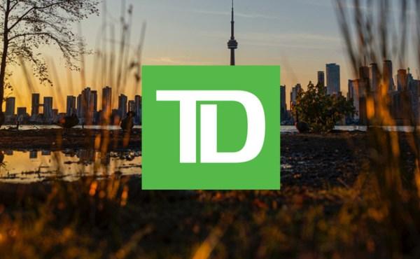 TD Index Funds