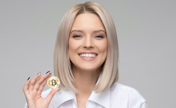 How to Buy Bitcoin in Canada
