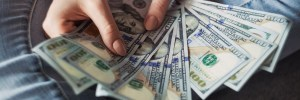 What to do if you need cash