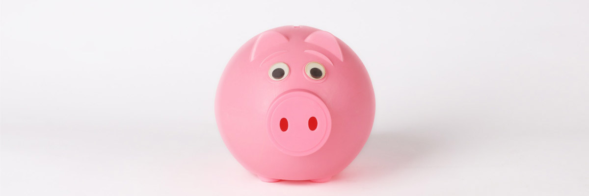 7 Practical Ways to Save Money