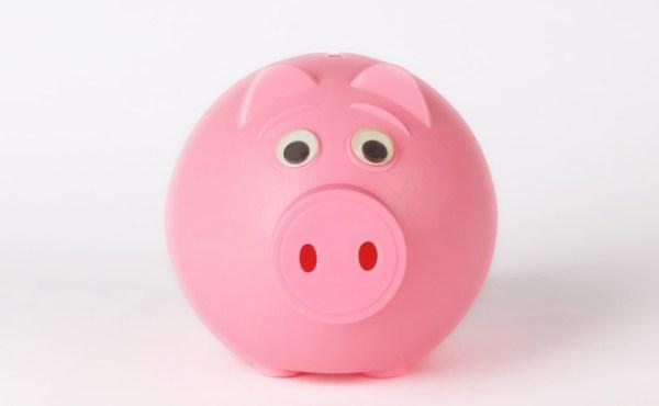 7 Practical Ways to Save Money
