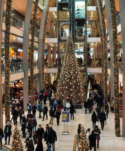 christmas-shopping-tips