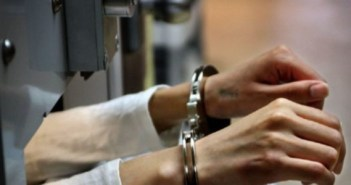 Jail for Those Unable to Meet Financial Obligations