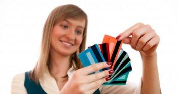 Students Credit Card Debt