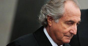 "Bernard Madoff: ""Banks Knew"""