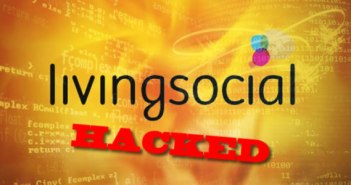 LivingSocial Hached