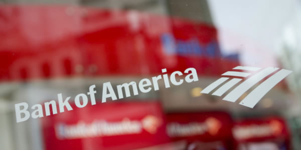 Private Insurers, Bank of America Sued