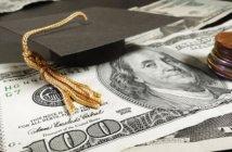 Student Loan Debt Relief Scamm