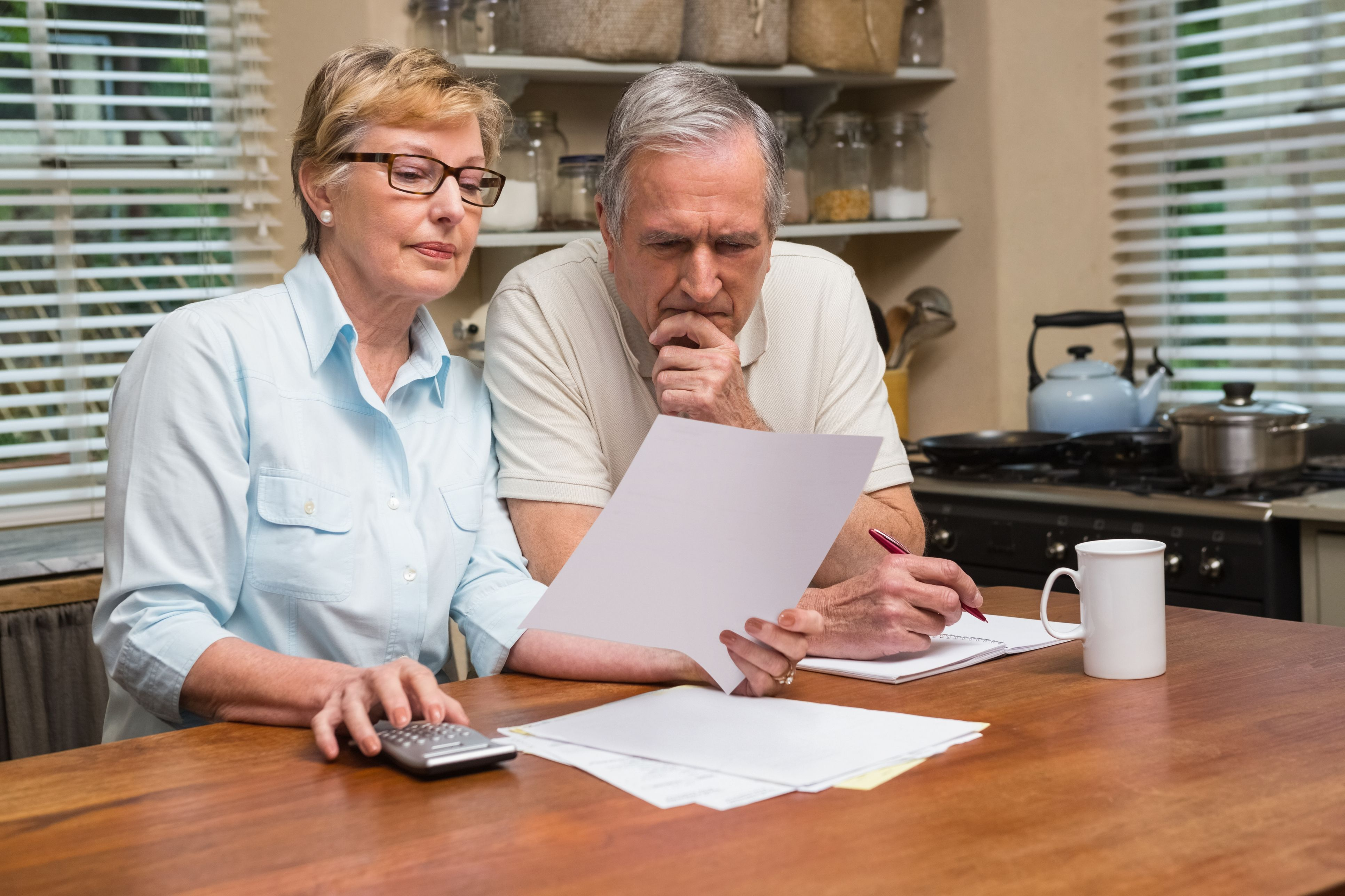 Near Retirement And Have A Health Savings Account Beware