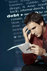 Repair Bad Credit Lowering Credit Debt