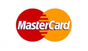 MasterCard Credit Fast