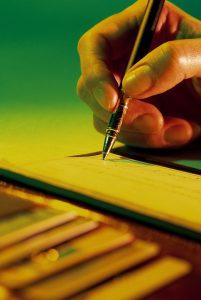 build credit fast improve credit score quickly
