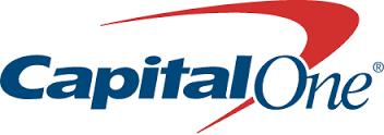 Capital One MasterCard