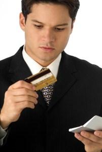 Green Dot primor® Mastercard® Gold Secured Credit Card Helps Rebuild Credit Fast