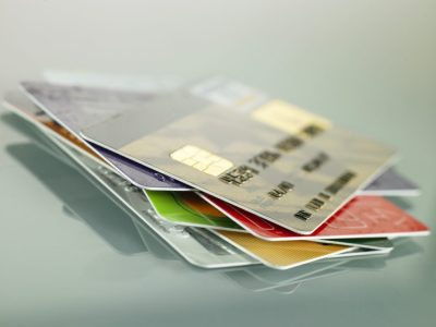 What does the Credit Card Expiration Date on your Credit Card Mean?
