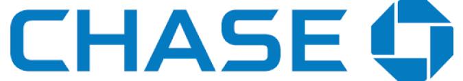 Chase Logo - Chase 5/24 Rule