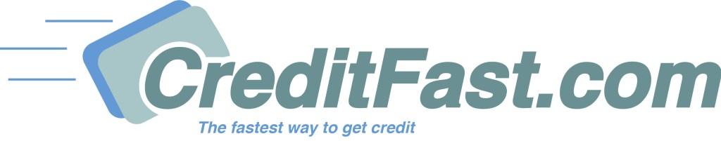 advertiser disclosure for CreditFast.com