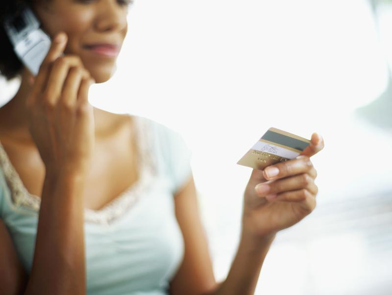 Discover It Card Review Benefits and Drawbacks