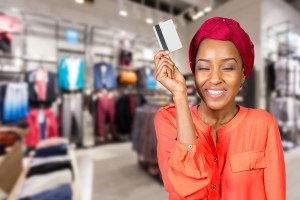 Learn the nine disadvantages of store credit cards
