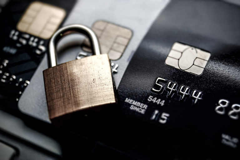 Compare Secured Credit Cards