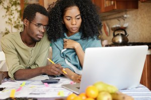 Learn seven essential personal finance tips 2019.
