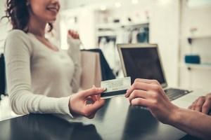 Express Credit Card Review Learn How to Earn Express Next Rewards