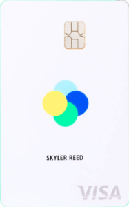 Petal Card Application Information