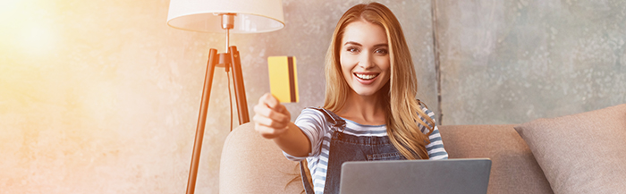 Credit Fast Credit Card Applications Online
