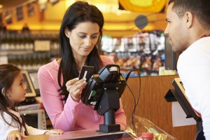 What is Deserve Pro Mastercard and the benefits of the Deserve Pro credit card?
