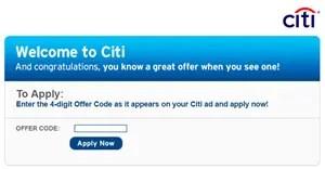 apply.citicards.com