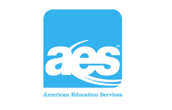 AES Student Loans – Student Loan Access and Overview