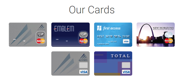 MyCCPay Login – Which Credit Cards Use This Login Portal?